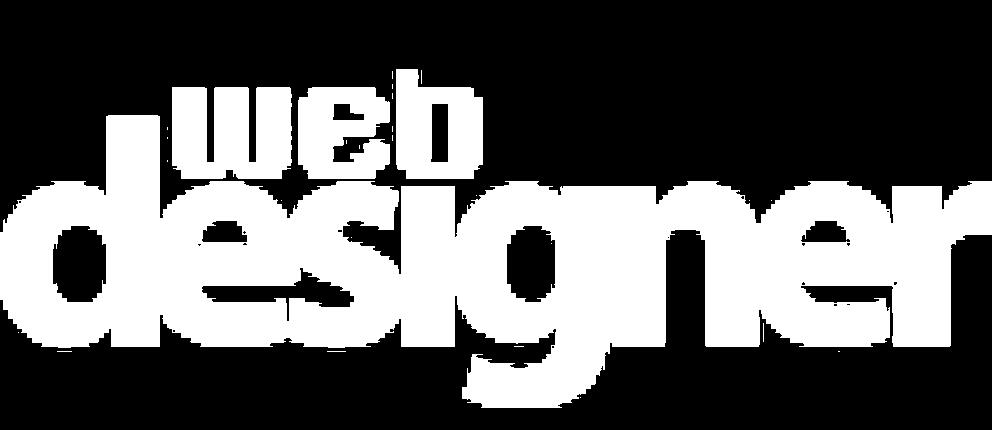 Servicii webdesign Bucuresti